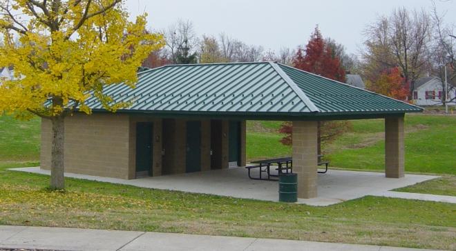 Castlewood_Park_RR_Shelter