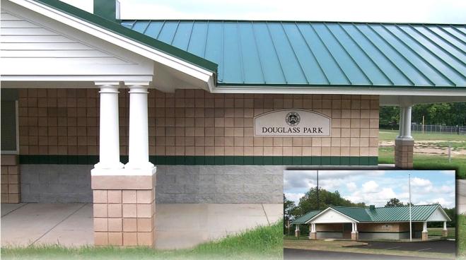 Douglass_Park_Concessions_RR_Bldg