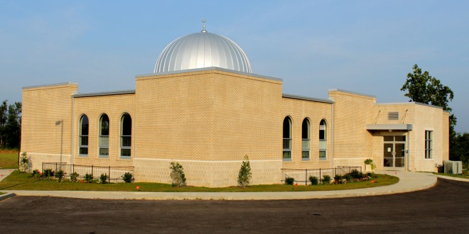 Islamic_Center_of_Elizabethtown_Exterior