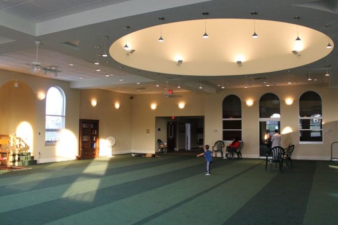 Islamic_Center_of_Elizabethtown_Interior